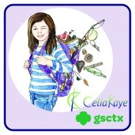 Celia Kaye Explorer