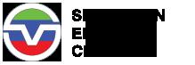SinoVision logo