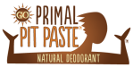 Primal Products logo